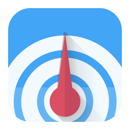 ⚡ SpeedCast – Internet speed test for Chromecast ⚡ Download Latest Version APK
