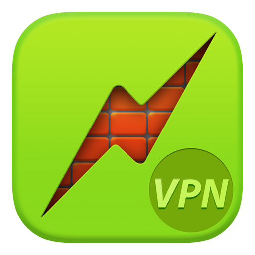 SpeedVPN Free VPN Proxy Download Latest Version APK