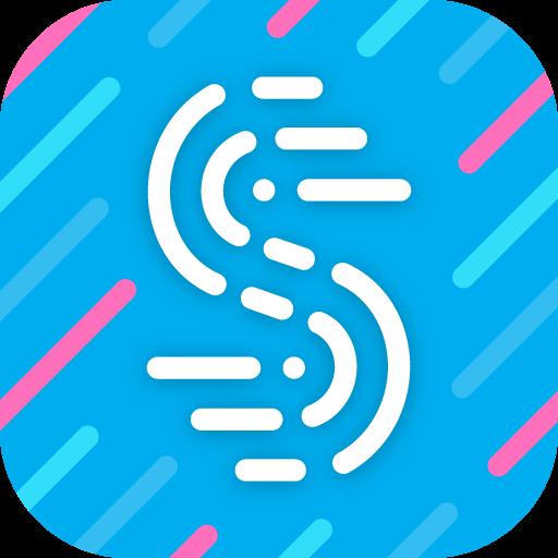 Speedify – Bonding VPN Download Latest Version APK