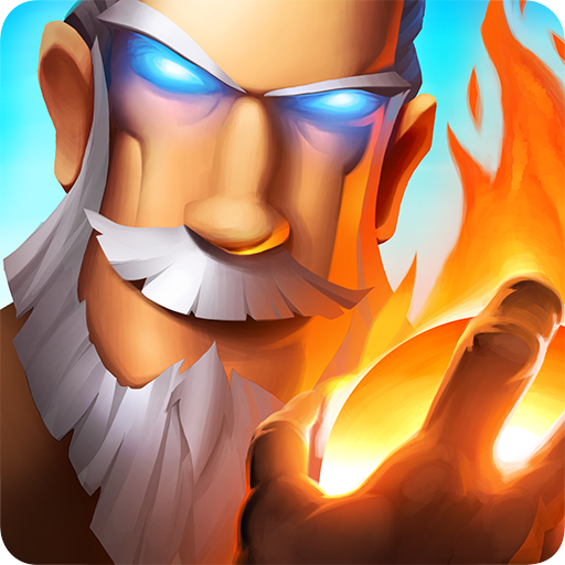 Spellbinders Download Latest Version APK