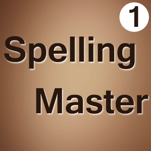 Spelling Master for Kids Spelling Learning Download Latest Version APK