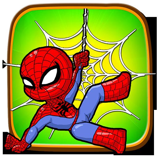 Spider Boy Download Latest Version APK