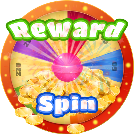 Spin To Earn Reward Download Latest Version APK