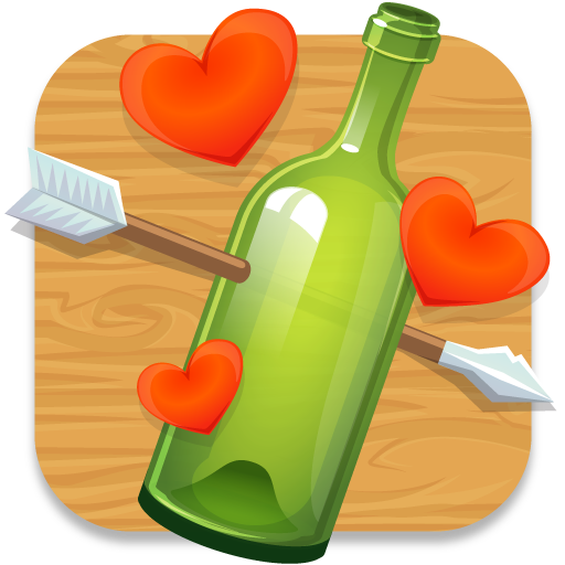 Spin the Bottle Chat and Flirt Download Latest Version APK