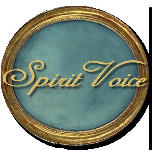 Spirit Voice 2.0 SW Ghost Box Download Latest Version APK