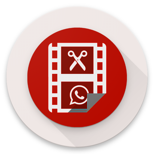 SplitVideo Save Split Status Videos for WhatsApp Download Latest Version APK