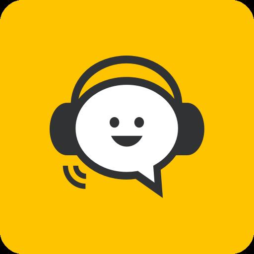 Spoon Radio – Live Stream Download Latest Version APK
