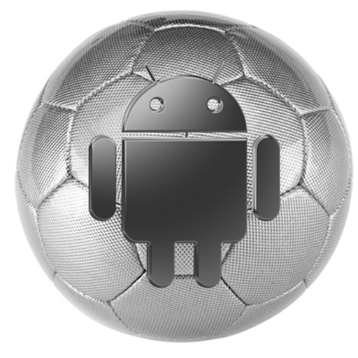 Sport Club Manager Download Latest Version APK