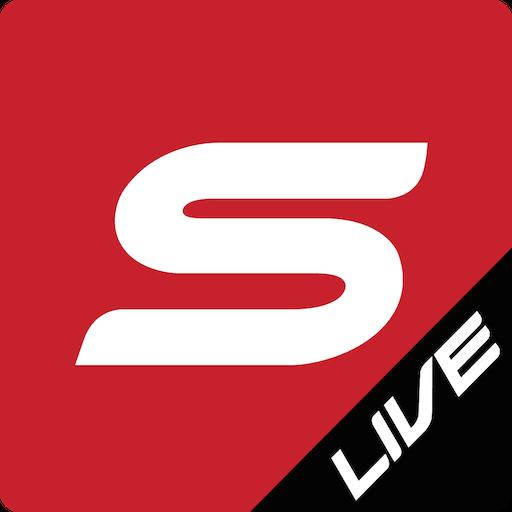 Sport.pl LIVE Download Latest Version APK