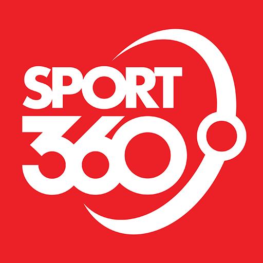 Sport360 Sports News Live Scores Download Latest Version APK