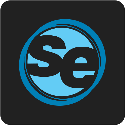 SportEventz – Live sport on TV Download Latest Version APK