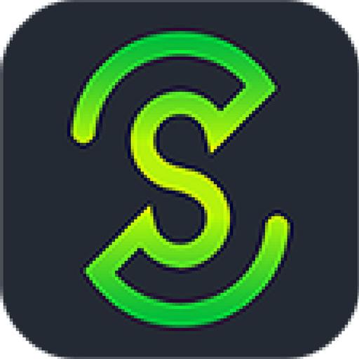 Sportify App Download Latest Version APK