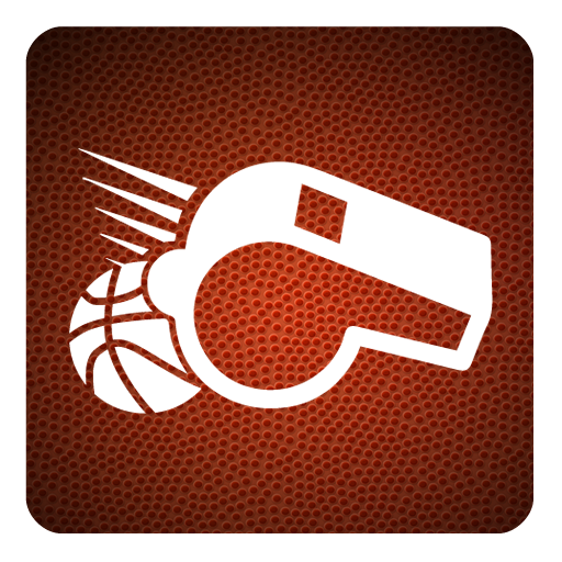 Sports Alerts – NBA edition Download Latest Version APK