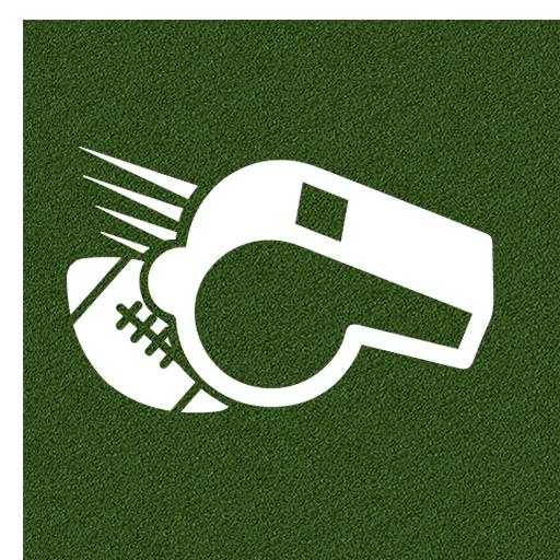 Sports Alerts – NFL edition Download Latest Version APK