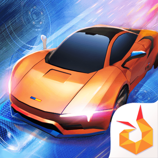 Sports Car Merger Download Latest Version APK