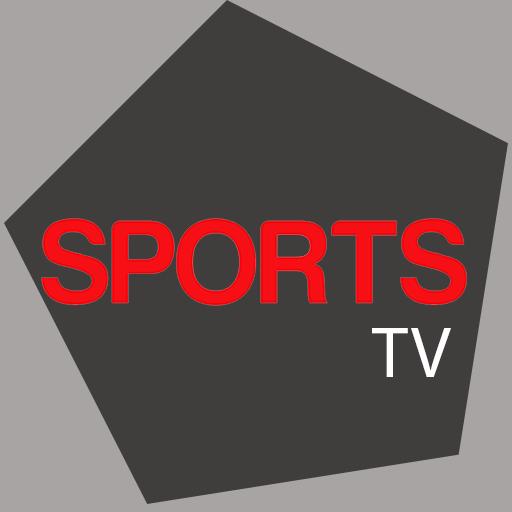 Sports Live TV Download Latest Version APK