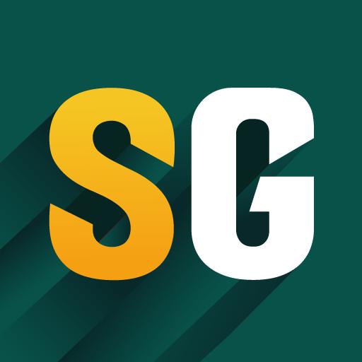 SportsGuru by Dream11 Download Latest Version APK | APK LATEST