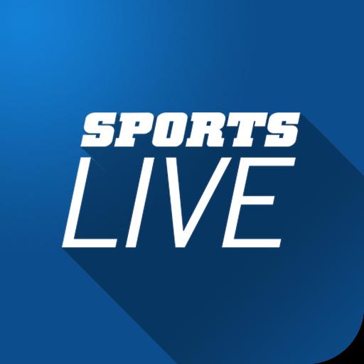 SportsLive Watch Listen Download Latest Version APK