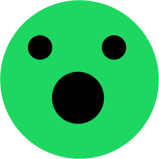 Spot My Mood Download Latest Version APK