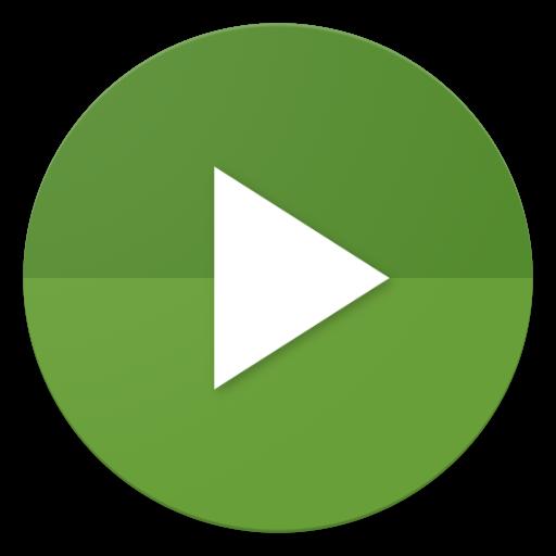 SpotCommander Download Latest Version APK