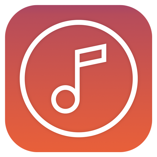 SpotList Music Download Latest Version APK