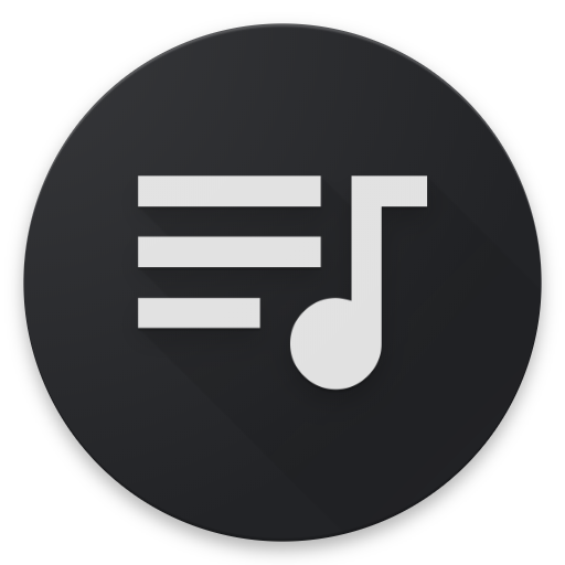 SpotLog – Spotify logger history Download Latest Version APK