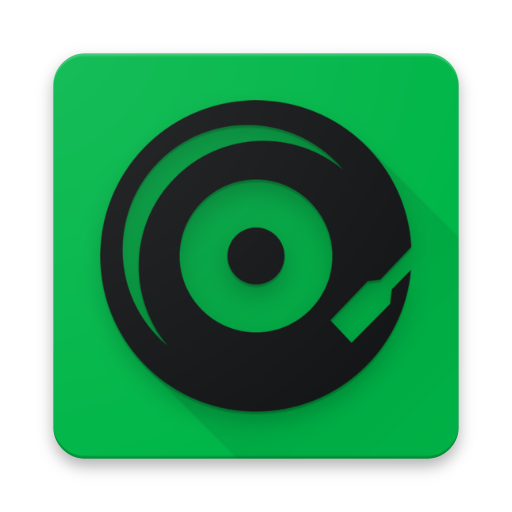 SpotiQ – Party Jukebox for Spotify Download Latest Version APK