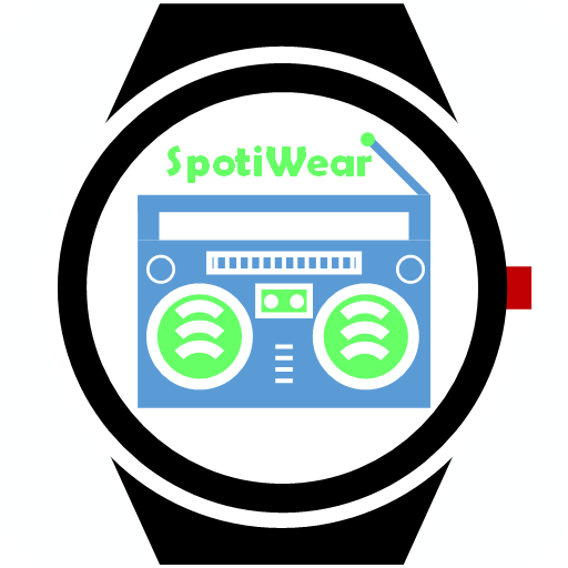 SpotiWear Download Latest Version APK
