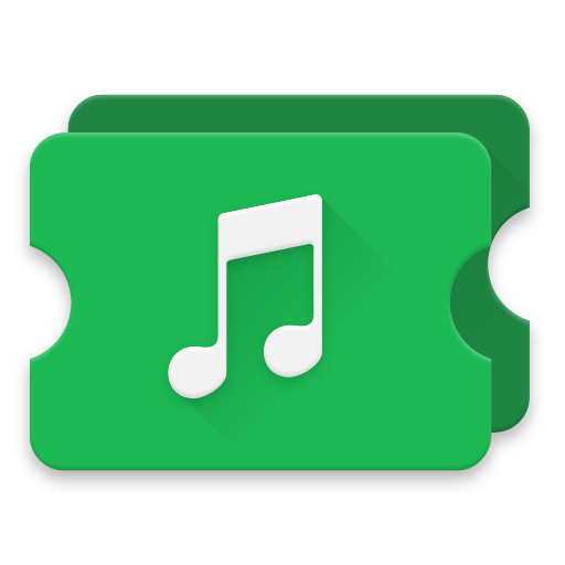 Spoticon – Concert for Spotify Download Latest Version APK