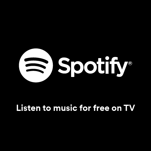 Spotify Music – for Android TV Download Latest Version APK