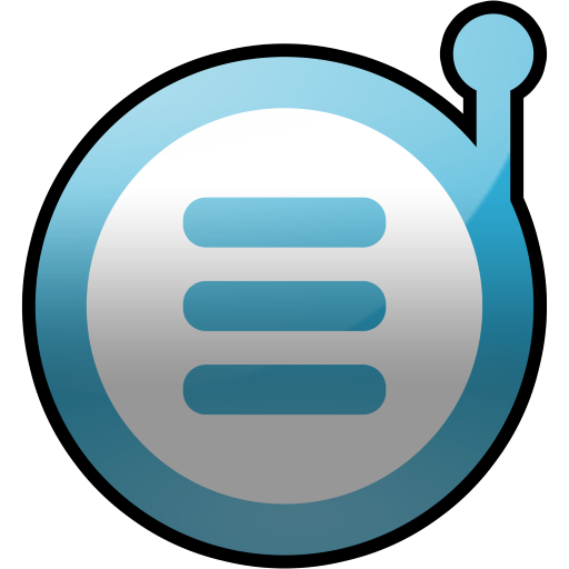 Spotty (for Spotify and SONOS) Download Latest Version APK