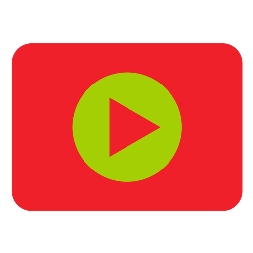 Spotube Download Latest Version APK