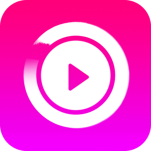 Spotube Video Music Player Download Latest Version APK