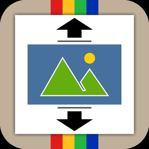 Square Photo(No Crop) Download Latest Version APK