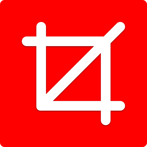 Square Pic – No Crop Photo Editor for Instagram Download Latest Version APK