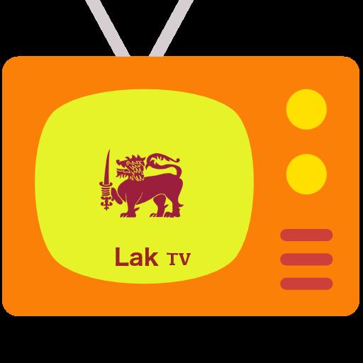 Sri Lanka Live TV – Sri Lankan TV Channels Live Download Latest Version APK
