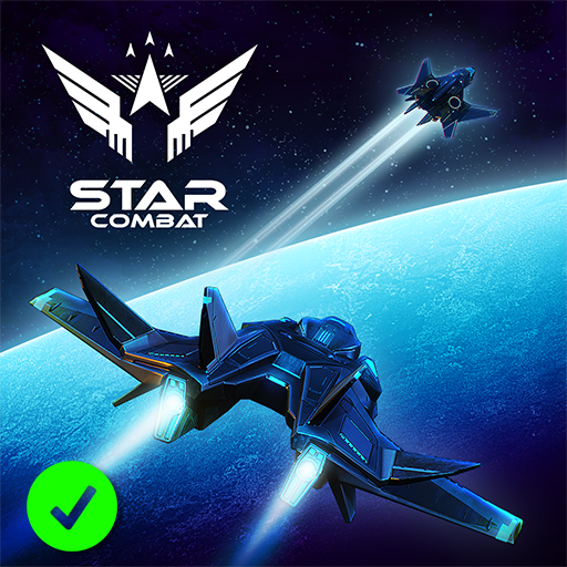Star Combat Online Download Latest Version APK