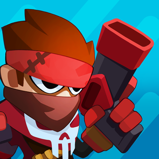 Star Shooters: Galaxy Dash Download Latest Version APK