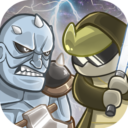 Star TD – Galaxy Defense Game Download Latest Version APK