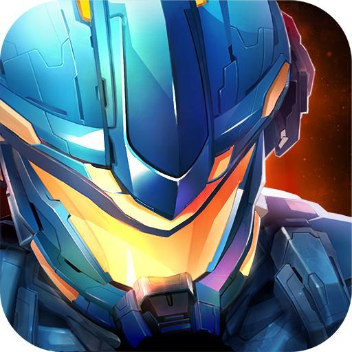 Star Warfare2Payback Download Latest Version APK