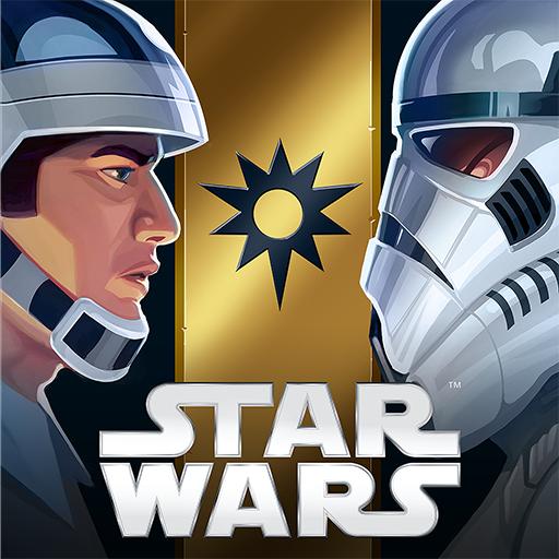 Star Wars™: Commander Download Latest Version APK