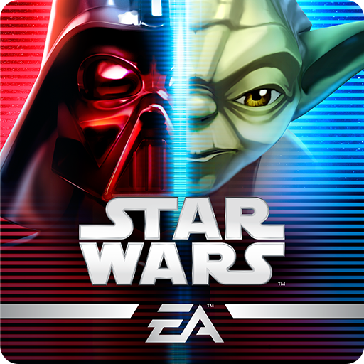 Star Wars Galaxy of Heroes Download Latest Version APK