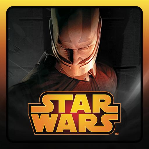 Star Wars KOTOR Download Latest Version APK