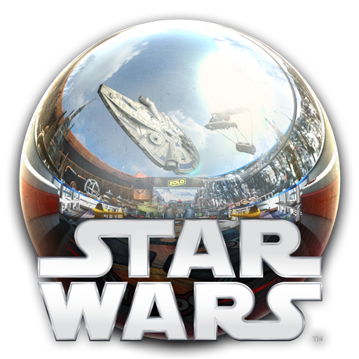 Star Wars Pinball 7 Download Latest Version APK
