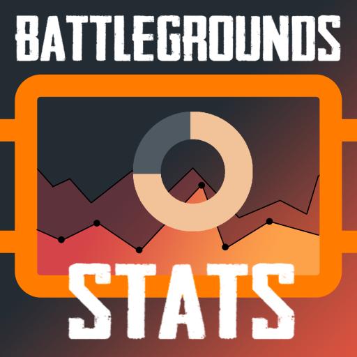 Stats Assistant Download Latest Version APK
