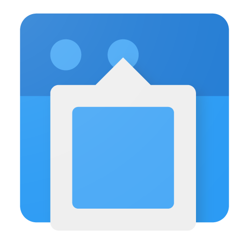 Status Download Latest Version APK