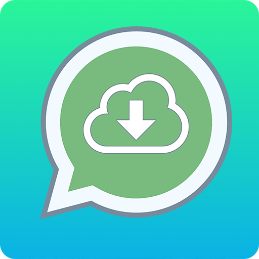 Status Downloader For Whatsapp Download Latest Version Apk