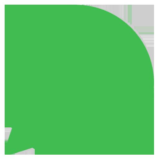 Status Downloader New 2018 Download Latest Version APK