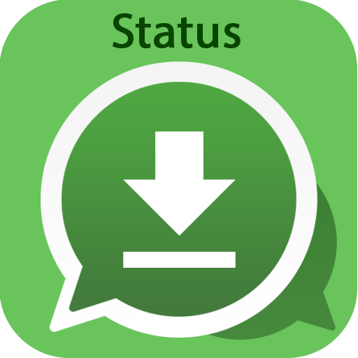 Status Downloader for Whatsapp Download Latest Version APK