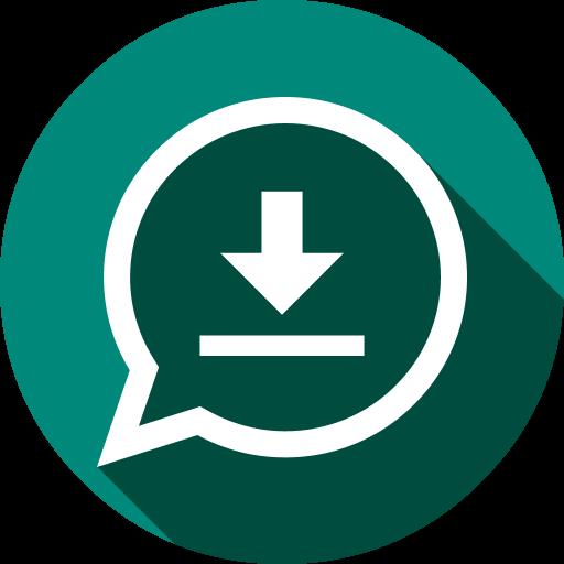 Status Saver Download Latest Version APK